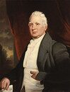 Cobbett, William (1763–1835)