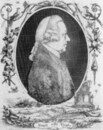 Greene, Richard (1716–1793)