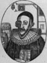 Abell, William (b. c. 1584, d. in or after 1655)