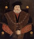 Brandon, Charles, first duke of Suffolk (c. 1484–1545)