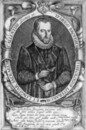 Broughton, Hugh (1549–1612)