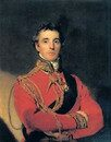 Wellesley, Arthur, first duke of Wellington (1769–1852)