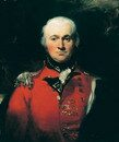Brownrigg, Sir Robert, first baronet (1759–1833)