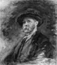 McTaggart, William (1835–1910)