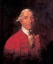 Carleton, Guy, first Baron Dorchester (1724–1808)