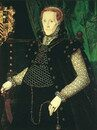 Cecil [Cooke], Mildred, Lady Burghley (1526–1589)