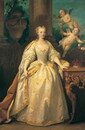 Anne, princess royal (1709–1759)