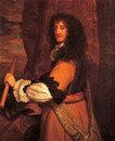 Rupert, prince and count palatine of the Rhine and duke of Cumberland (1619–1682)