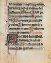 Cover Brailes, William de (fl. c. 1230–1260)