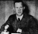 Joyce, William Brooke [Lord Haw-Haw] (1906–1946)