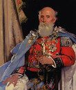 Brabazon, Reginald, twelfth earl of Meath (1841–1929)