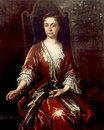 Cover Blencowe, Anne, Lady Blencowe (1656–1718)