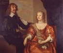 Hamilton, Margaret, Lady Belhaven and Stenton (b. in or before 1625, d. in or after 1694)