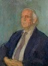 Black, Sir James Whyte (1924–2010)