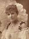 Lind, Letty (1861–1923)