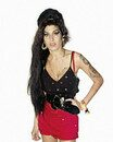 Cover Winehouse, Amy Jade (1983–2011)