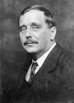 a biography of herbert george wells born in bromley kent a suburb of london 6 days ago  hg wells, in full herbert george wells, (born sept 21, 1866, bromley, kent, eng —died aug 13, 1946, london), english novelist, journalist,.
