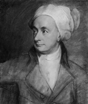 William Cowper photo #3976, William Cowper image