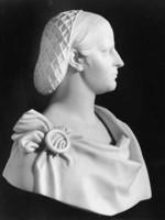 Louisa Baring, Lady Ashburton