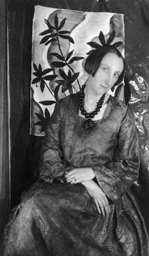 Dame Edith Sitwell photo #8715, Dame Edith Sitwell image
