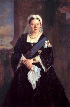 d3025d0feef44e Victoria (1819–1901)