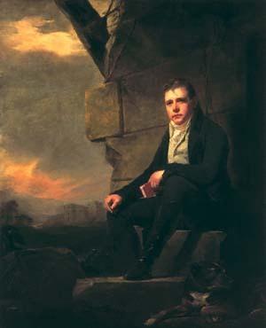 Sir Walter Scott photo #11057, Sir Walter Scott image