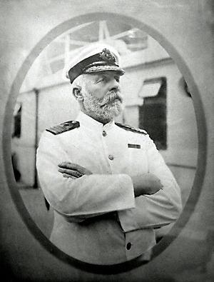 0b74e3eb9c93f Edward John Smith (1850–1912)